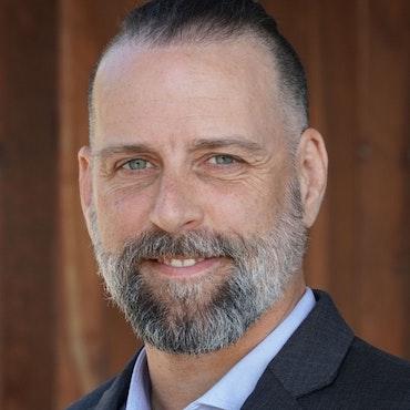 FREDRIC BOHM - Psykolog och ledarskapsutvecklare, som ofta syns i TV