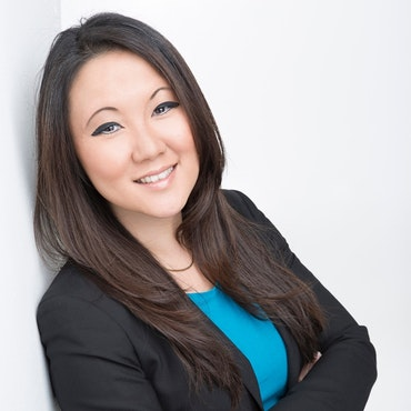 MALIN STRÖM - Expert inom social media och social business