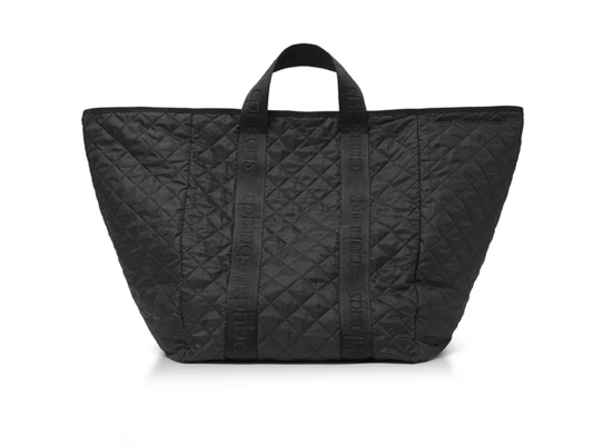 Mega Weekend bag