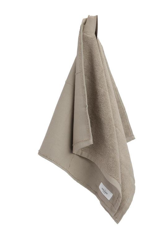 Calm Hand Towel