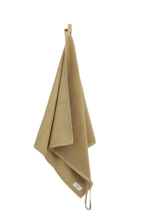 Calm Towel to go