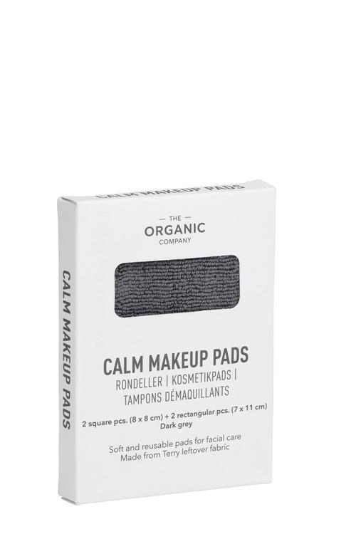 Calm Makeup Pads