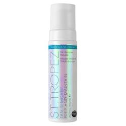 St. Tropez Selftan Luxe Dry Oil Face 30 ml