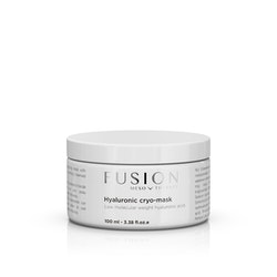 HYALURONIC CRYO MASK