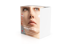 MULTI-ZONE WRINKLE REDUCTION KIT