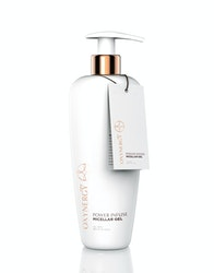 POWER INFUSE MICELLAR GEL 180 ml