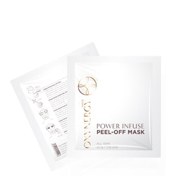 POWER INFUSE PEEL-OFF MASK 50 ml