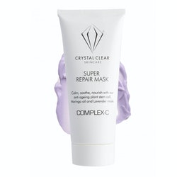 COMPLEX-C SUPER REPAIR MASK