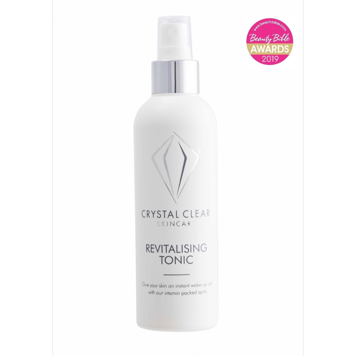 REVITALISING TONIC 200 ML