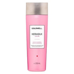 Kerasilk Color Shampoo 250ml