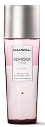 Kerasilk Color Protective Blow-Dry Spray 125 ml