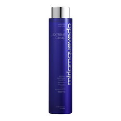 Imperial Smoothing Shampoo