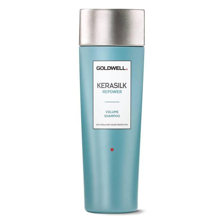 Kerasilk Repower Volume Shampoo 250 ml