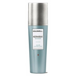 Kerasilk Repower Volume Plumping Cream 75 ml
