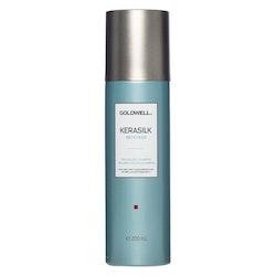 Kerasilk Repower Volume Dry Shampoo 200 ml