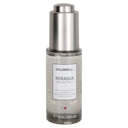 Goldwell Kerasilk Split Ends Recovery Concentrate 28 ml