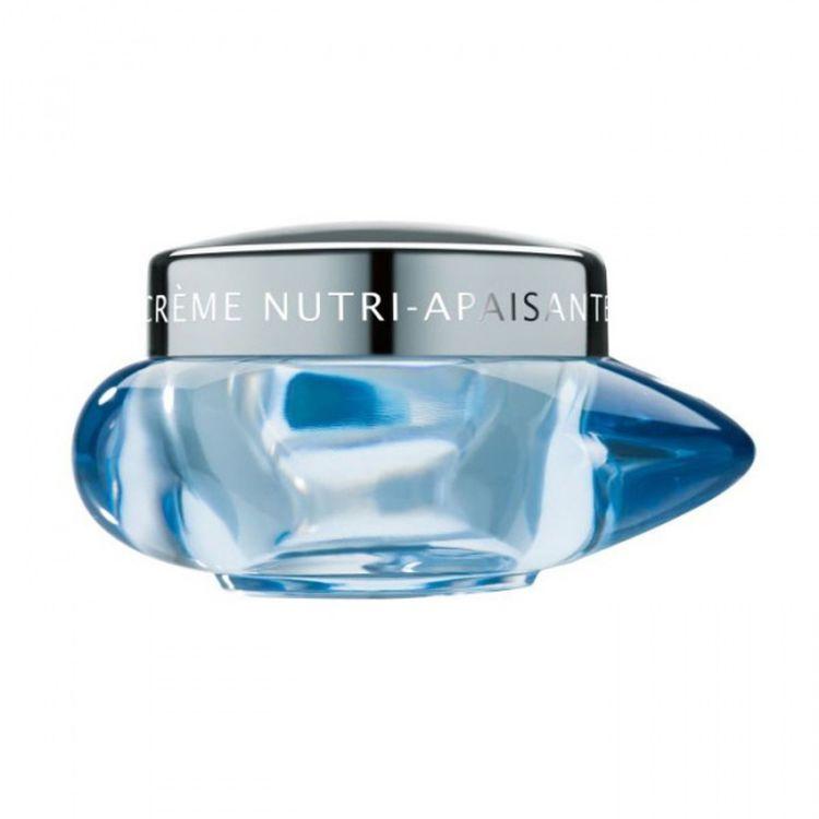 Nutri-Soothing Rich Cream, 50 ml.
