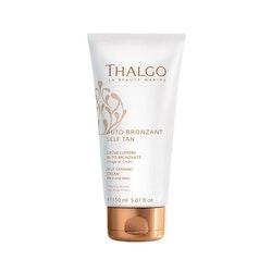 Self Tanning Cream, 150 ml.