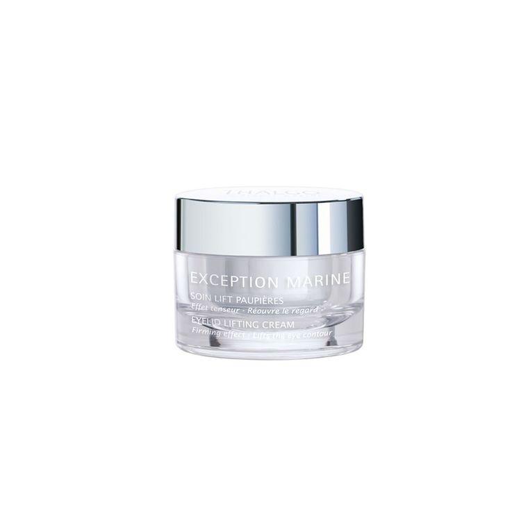 Eyelid Lifting Cream, 15 ml.