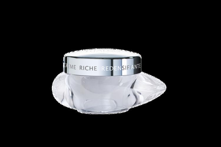 Redensifying Cream, 50 ml.
