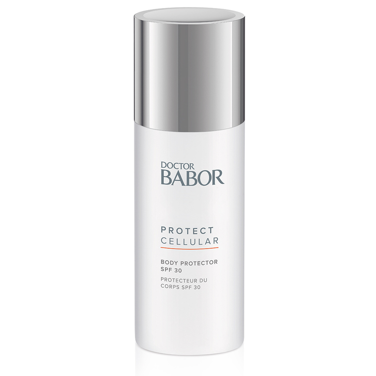 Protect Body Protection SPF 30