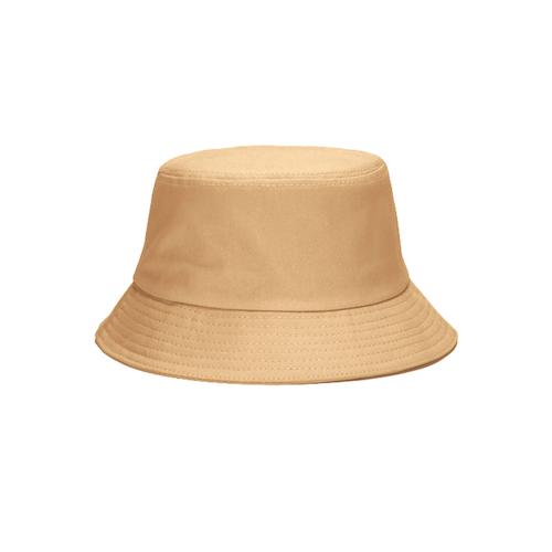 Fisherman hat, Babymocs. Beige.