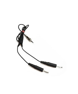 Kabel M20 fuktkvotsprobe till Protimeter