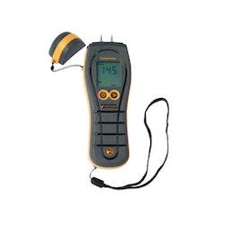 Protimeter Surveymaster ll