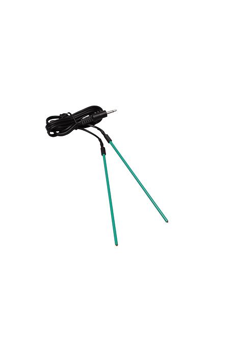 Djupmätningsprober till fuktkvotsmätare (130mm)