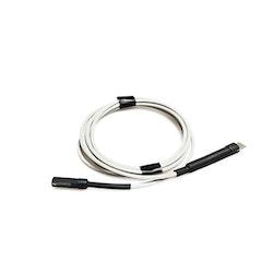 Hygrostick mini med 5m kabel