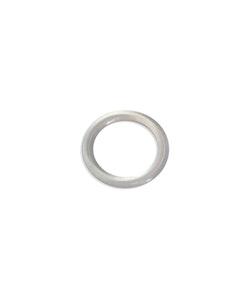 O-ring till Vaisala (20-pack)