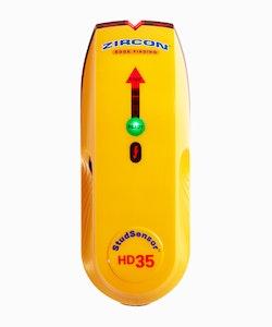 StudSensor HD35
