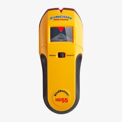 StudSensor HD55