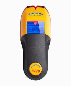 StudSensor HD70 OneStep