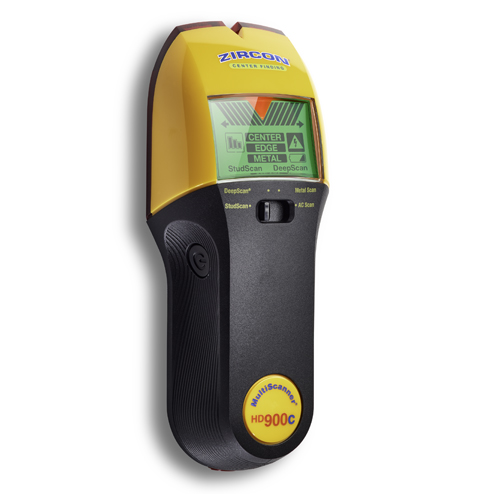 MultiScanner HD900c OneStep