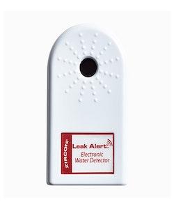 Vattendetektor Zircon Leak Alert