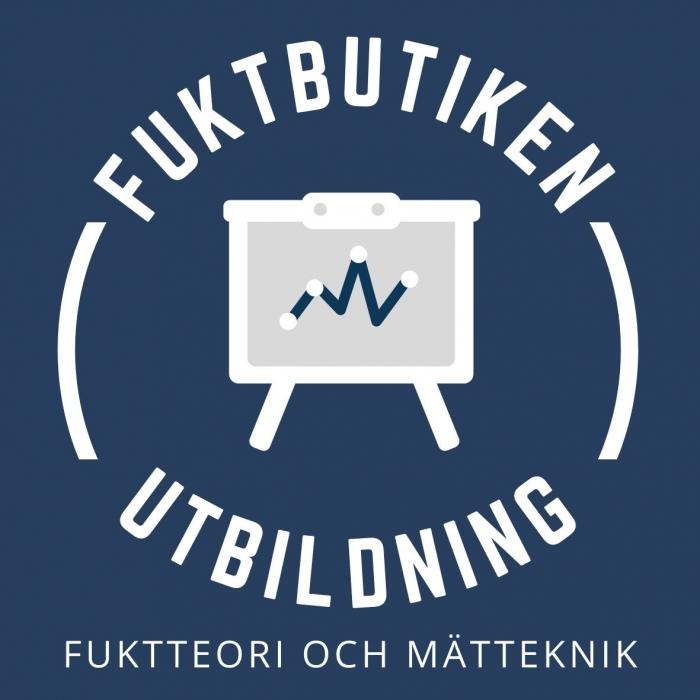 FuktButiken.se