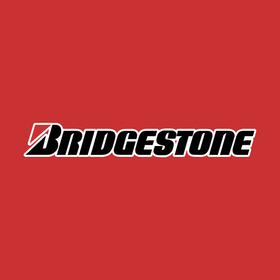 Bridgestone Battlecross