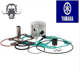 VERTEX Stempel Kit YAMAHA