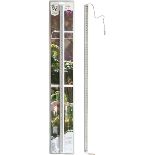 Växtbelysning LED No. 2 85 cm 23W