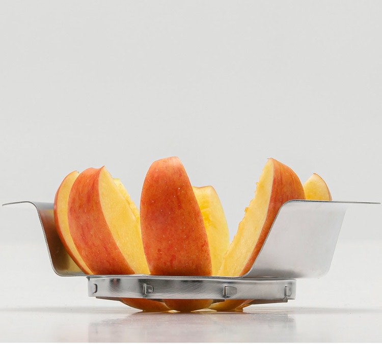 Äppelklyftare
