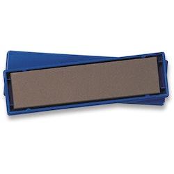 Spyderco Bench Slipsten Medium