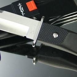 Hattori Kniv mod.469