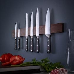 Wüsthof Classic Kockkniv Asian Style