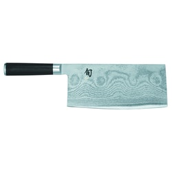 Kai Shun Classic Kinesisk Kockkniv 18 cm