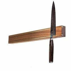 Knivmagnet slim and flat