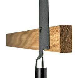 Knivmagnet Knifeboard Standard Ek