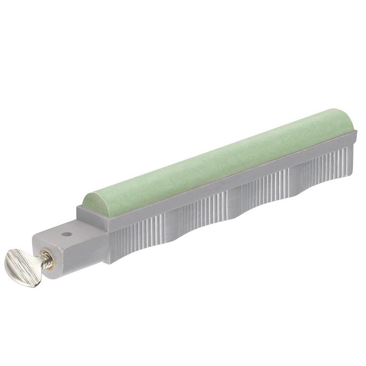 Lansky Slipsten Ultrafin Curved Blade 1000 grit