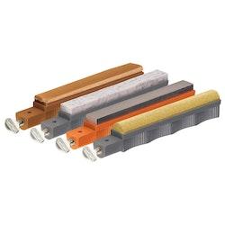 Lansky Slipsten-set 4 varianter