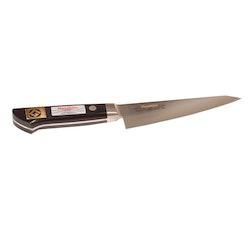 Masahiro MV-Pro Honesuki Urbeningskniv 15 cm